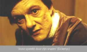 manjo_joosten_11